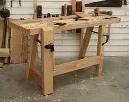 Build A Woodworking Bench Bench Small Woodworking Bench Plans Good Wood Workbench Plans