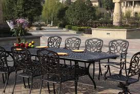 Glides For Patio Furniture by Rare Modern Pergola Designs Tags Pergola Trellis Patio Seat