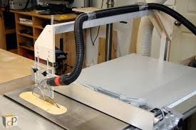 table saw dust collector bag 4 table saw dust collection upgrades dan pattison