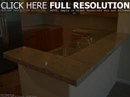 kitchen countertop tile design ideas home interior ekterior
