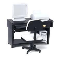 Children S Computer Desk Desk Computer Desk And Chair Set Computer Desk And Chair Set Uk