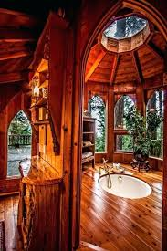 hobbit home interior hobbit home interior hobbit originally built by the legendary