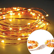 clearance sale 64 by homestarry connectable string lights on