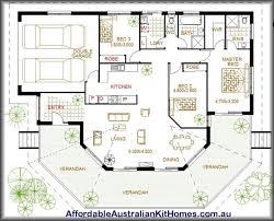 house kits lowes house plans kit modern prefab homes under 100k affordable kits