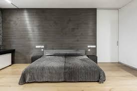 revetement mural chambre revetement mural chambre adulte beau chambre ã coucher adulte 127