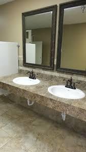 commercial restroom design ideas gallery public restroom ideas