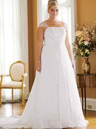 wedding dresses david s bridal dress davids bridal women bridal gown 2007 9v9010