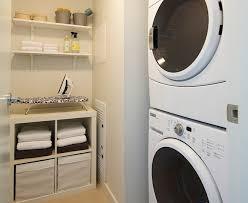 Contemporary Laundry Room Ideas Cork Flooring In Laundry Room Farmhouse With Utility London