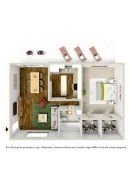 one bedroom apartments in tulsa ok apartment 1 bedroom apartments tulsa ok beautiful home design