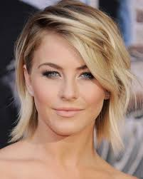 julianne hough bob haircut pictures the ultimate revelation of julianne hough haircut julianne hough