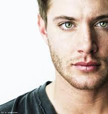 83 best eyes of beauty images on pinterest beautiful eyes