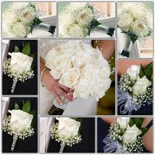 wedding flowers packages wedding flower packages only for las vegas best flowers deal