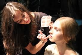 makeup artists school toronto makeup school vizio makeup academy course