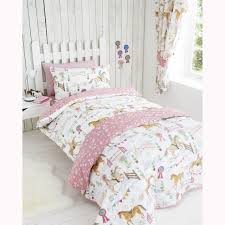 Matching Bedding And Curtains Sets Bedding Bedroom Curtains And Matching Bedding Trends Including