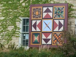 211 best quilt barns images on pinterest barn art barn quilt