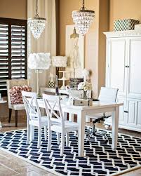office inspiring home office decorating business office