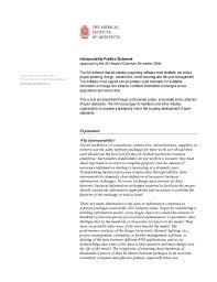 Letter Of Intent For Volunteer Work custom essay writing uk u0027s expert assignment writing homework