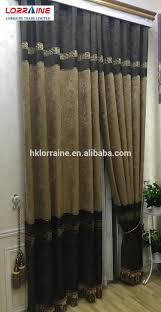 window cotton designs window cotton designs suppliers and