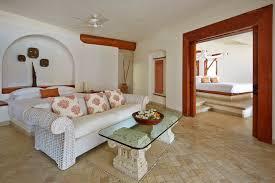 Viceroy Miami One Bedroom Suite Viceroy Zihuatanejo Beach Suite 2 Bedroom