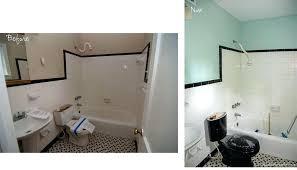 vintage black and white bathroom ideas black white and blue bathroom bathroom blue accessories