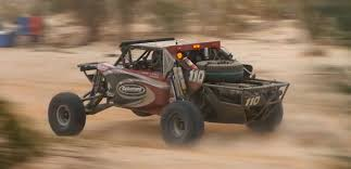 baja 1000 buggy 2012 baja 1000 american vagrant