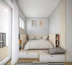 Kleines Schlafzimmer Design Atemberaubend Einrichtung Schlafzimmer Ideen Cremefarbene