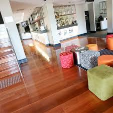 Sydney Laminate Flooring Solid Sydney Blue Gum Solid Hardwood Flooring Solid Hardwood