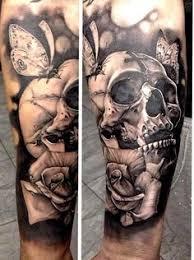 Most Creative Tattoo Ideas 15 Most Creative Tattoo Designs Ever Creative Tattoos Tattoo