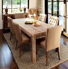 furniture remarkable room tables and chairs dining farmhouse