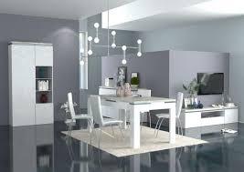 cucina e sala da pranzo stunning mobili sala da pranzo moderni photos design trends 2017