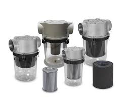 solberg filtration filters silencers vacuum filters oil mist