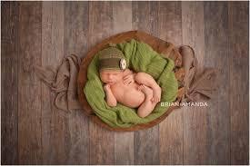 Newborn Photography Austin Newborn Baby Nathan Newborn Photographers In North Austin Texas