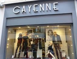 boutique femme mode femme boutiques commerces et magasins pour femme à mâcon