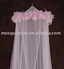 girls bed net u0027s bed canopy for alyssa u0027s bedroom pinterest canopy