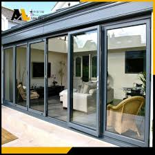 Double Swing Double Swing French Doors Double Swing French Doors Suppliers And