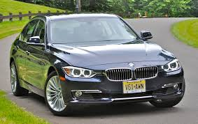 bmw 328i length review the 2013 bmw 328i series not quite the sporty 3 series we