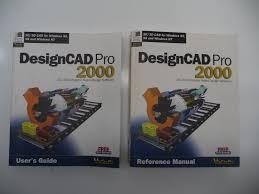 cheap cad design 3d find cad design 3d deals on line at alibaba com