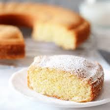 eggless chocolate cake diet taste