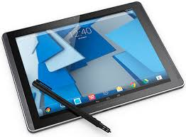android tablets for best android tablets bigger than 10 inch colour my learning