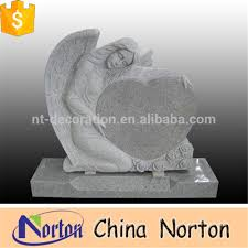 tombstone for sale white marble cross tombstone white marble cross tombstone
