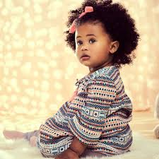 Photo Cute Maternity Clothes Jessica Simpson Image Jessica Simpson Baby U0026 Toddler Clothing Line Babies