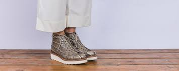 womens boots and shoes s boots shop our handmade s boots grenson shoes
