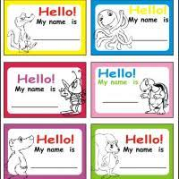 printable name tags nametags