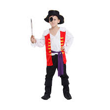 Cheap Childrens Halloween Costumes Cheap Boys Pirate Vest Aliexpress Alibaba Group