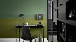 five colour schemes for classic interior decor ideas dulux