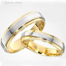 cheap wedding bands wholesale cheap discount mens and womens titanium rings