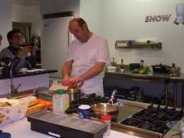 cours de cuisine le havre mon cours de cuisine avec jl tartarin par madame s