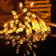 Cheap Christmas Lights Best 25 Christmas Lights Wholesale Ideas On Pinterest Wholesale