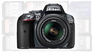 Memory Card Nikon D70 best memory cards for the nikon d5300