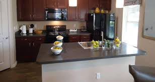 Kitchen Design Jacksonville Florida Lost Lake Apartments Apartments In Jacksonville Fl